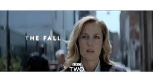 the fall bbc