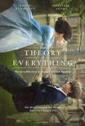 Theory, poster