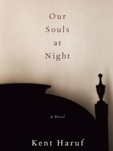 Book, Haruf