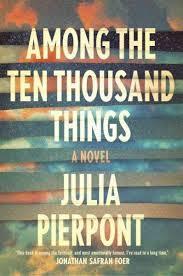 Book, Pierpont